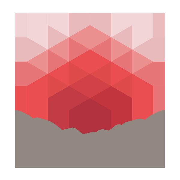Client Logo 3D Hubs