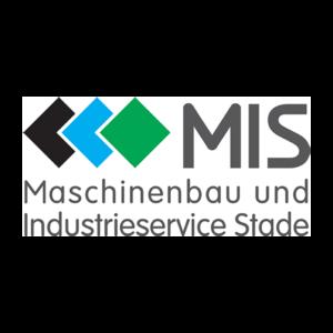 Client Logo MIS