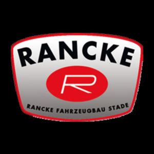 Client Logo RANCKE