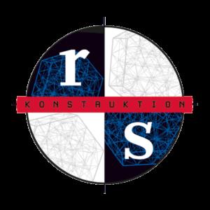 Client Logo RS