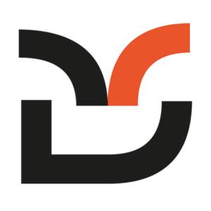 Client Logo Durch Shape