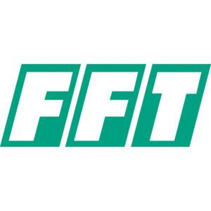 Partnerlogo FFT